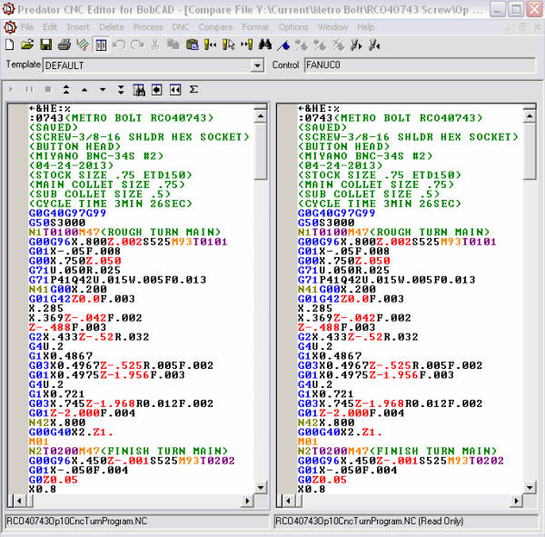 code writing programs How to write standard code in c++ there are infinitely many ways to program computers ultimately, it is the choice of the programmer how to accomplish what they need.